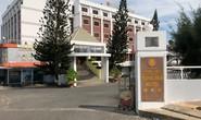 2 học sinh chết đuối bất thường trong hồ bơi khách sạn