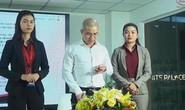 CEO Alibaba xin lỗi vì phát ngôn miệt thị lực lượng công an xã, chủ tịch xã