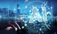 Nhân lực công nghệ dữ liệu nhận lương khủng