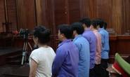 Vụ bác sĩ Chiêm Quốc Thái bị chém: Chủ mưu lãnh 18 tháng tù