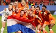 Bàn thắng phút 90 giúp Hà Lan loại Nhật Bản, vào tứ kết World Cup gặp Ý