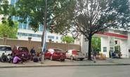 Vụ hỗn chiến ở biển Hải Tiến: Khởi tố 5 đối tượng, kéo tới Công an tỉnh Thanh Hóa đòi thả người