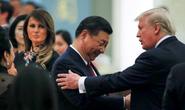 Mỹ hy vọng nối lại đàm phán với Trung Quốc nhưng quyết không nhượng bộ