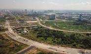 Kết luận thanh tra khu đô thị mới Thủ Thiêm: Sai phạm hàng chục ngàn tỉ đồng