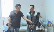 Nhiều vụ trộm xảy ra ở Bệnh viện vùng Tây Nguyên