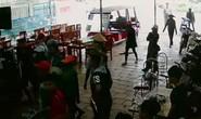 Vụ hỗn chiến ở biển Hải Tiến: Triệu tập thêm 5 người của nhà hàng Hưng Thịnh 1