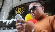 Bitcoin tạo sóng trở lại