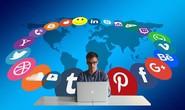 Diệt cỏ dại trên mạng xã hội