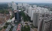 Hiệp hội bất động sản TP HCM kể hàng loạt khó khăn về thủ tục