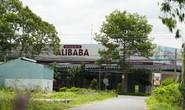 Cưỡng chế Dự án Alibaba Tân Thành Center City 1 vào ngày 22-7