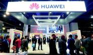 Huawei kiện cựu nhân viên ra tòa án Mỹ