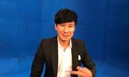Đạo diễn - ca sĩ Lý Hải: Tôi đã chạm đến mơ ước