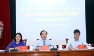 Bộ Luật Lao động (sửa đổi): Phải tạo sự đồng thuận và có tính khả thi cao