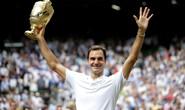 Federer sẽ phá vỡ hàng loạt kỷ lục?