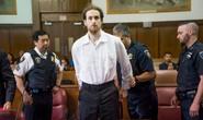 """""""Cậu ấm"""" 34 tuổi giết cha vì bị dọa cắt tiền trợ cấp"""