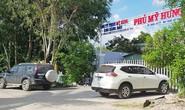 """Lật lại """"phi vụ"""" mua bán 2 triệu lít xăng có liên quan đến đại gia Trịnh Sướng"""