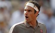 Federer - Nadal: Trận đấu trong mơ được khán giả trông chờ