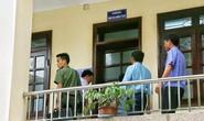 Sau gian lận điểm thi: Sơn La có Trưởng Ban Chỉ đạo thi THPT Quốc gia năm 2019 mới