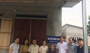 Hà Nội: Giúp đoàn viên an cư