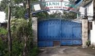 Bình Dương: Hổ cắn đứt lìa tay một người đàn ông