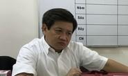 Bộ trưởng Nội vụ: Ông Đoàn Ngọc Hải phải chấp hành sự phân công!