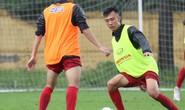 Tìm ngọc mới cho lứa U23 Việt Nam