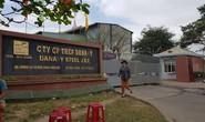Thời gian hòa giải hết hiệu lực, nhà máy thép kiện Đà Nẵng đòi 400 tỉ đồng