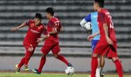 Chung kết King's Cup 2019, Việt Nam - Curacao: Giữ đôi chân trước, cúp tính sau