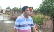 Hành trình phá án vụ hàng chục triệu lít xăng giả liên quan đại gia Trịnh Sướng
