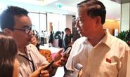 Bộ trưởng Tô Lâm: Bắt đại gia xăng, dầu Trịnh Sướng mới chỉ là bước đầu