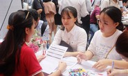 Đà Nẵng: Hơn 80 doanh nghiệp tham gia ngày hội việc làm