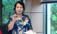 Bí thư Quận 1 Trần Kim Yến: Lời nói và việc làm của ông Đoàn Ngọc Hải không khớp nhau