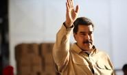 Mỹ tung đòn mới nhằm vào Venezuela