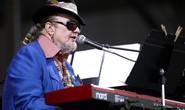 Nghệ sĩ 6 lần đoạt giải Grammy đột tử vì đau tim