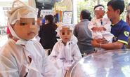 Không khởi tố vụ chồng giết vợ ở Phú Quốc rồi tự tử, bỏ lại 3 con nhỏ