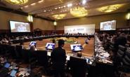 Hội nghị G20 đối mặt nhiều nỗi lo