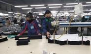 Sập bẫy lừa đảo xuất khẩu lao động