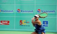 Giải VTF Pro Masters 500 lần 2 - Vietravel Cup 2019: Hưng Thịnh TP HCM đại thắng