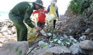 Tuyên chiến với rác thải nhựa