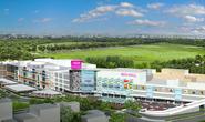 AEON – Tân Phú mở rộng gấp đôi, tăng bãi ôtô lên gấp 4 lần