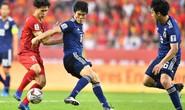 Trực tiếp bốc thăm vòng loại thứ 2 World Cup: Việt Nam có vào bảng tử thần?