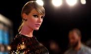 Taylor Swift tố quản lý bắt nạt và âm mưu thao túng