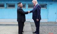 Thượng đỉnh Mỹ - Triều lần 3: Lịch sử hay sô diễn?