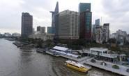 Sông Hồng đẹp hơn sông Sài Gòn, đề xuất tuyến buýt đường thủy để chiêm ngưỡng Thủ đô