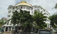 Giám đốc Sở Xây dựng Khánh Hòa hứa chặt hàng loạt biệt thự sai quy hoạch tại dự án Ocean View