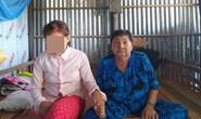 Thêm cô dâu Việt ở miền Tây được giải cứu sau 6 năm lấy chồng Trung Quốc
