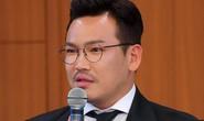 MC Hàn Quốc bị kiện ngược đãi, hành hạ người học việc