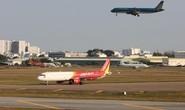 Thị trường hàng không bất ngờ giảm tốc tăng trưởng