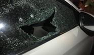 Đà Nẵng: Truy tìm đối tượng đập cửa kính ôtô để trộm tài sản giữa ban ngày