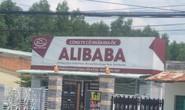 Bộ Công an sờ gáy Alibaba